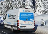 th4 Hermes Flotte Winter 1